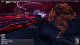 Final Fantasy XI: Seekers of Adoulin Missions Part 12, 4k