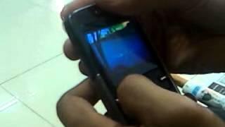 Download Video Aki Aki asyk nonton bokep MP3 3GP MP4