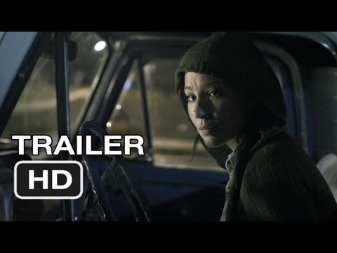 Unconditional Official Trailer #1 (2012) Lynn Collins Movie HD