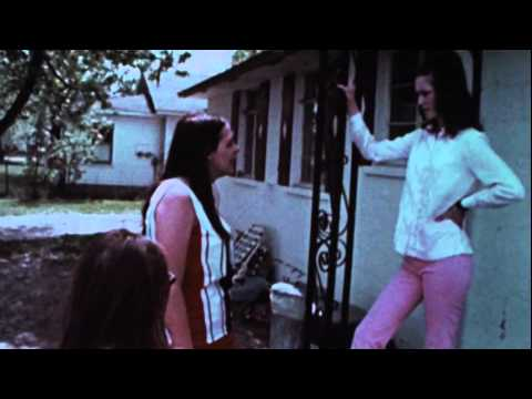 DERBY (1971) Trailer