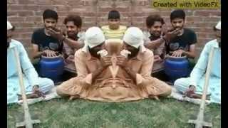 Funny Punjabi Qawwali About Bijli