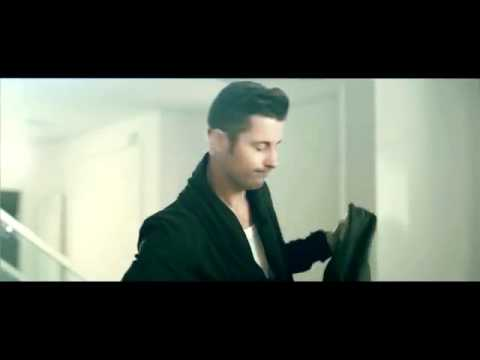 Akcent feat Sandra N. - I'm Sorry (official video)