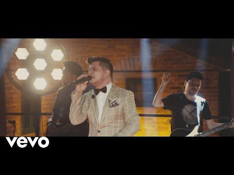 André e Felipe - Quem Impedirá? (Sony Music Live)
