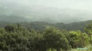 Chembra Peak - Wayanad, Kerala