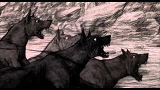 Fear(s) of the dark / Peur(s) du noir (2008) - English trailer
