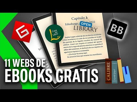 11-webs-para-descargar-ebooks-gratis-para-tu-kindle-|-xataka-tv