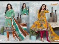 LAADO SWEET 16 VOL 10|MANTRA FASHION BEST LAADO BRAND COLLECTION SUITS