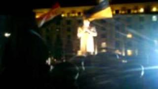 20.11.09 Митинг кандидата Александра Пабата. 1