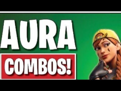 top-4-combos-con-la-skin-aura-[fortnite.