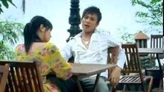 Đừng Nhắc Chuyện Hôm Qua - Triệu Phong
