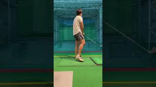 골프수련. 할수록 어렵다. #골프 #골프수련 #스윙 #…
