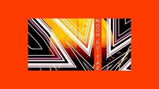 [FREE] Travis Scott BEAT SWITCH Type Beat 2021 - Moon Guitar (Avid Beats x Aaric Beats)