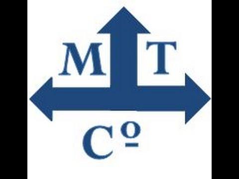 Madras Trading Company Commercial I