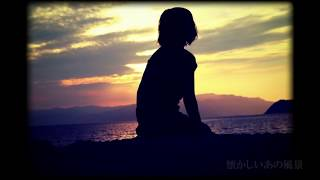 【Acoustic ver.でワンコーラス歌ってみた】 灰色と青( 米津玄師+菅田将暉 )by mie(ミー) thumbnail