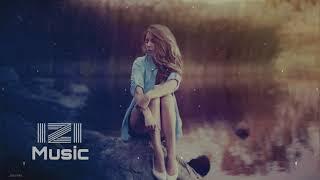 Download lagu Atef -- Journey