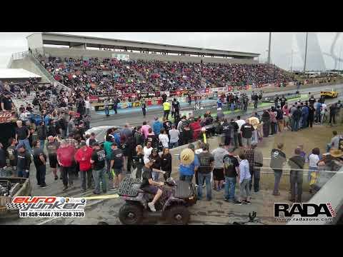 Practicas Viernes en la Tarde Lights Out 10South Georgia Motorsport Park 2019 Mp3