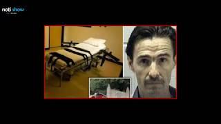 Video El insólito último deseo de un condenado a mu3rt3 por un delito aberrante download MP3, 3GP, MP4, WEBM, AVI, FLV November 2017