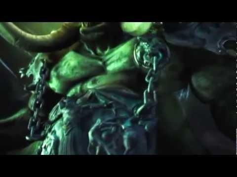 Nogg-Aholic The Movie (720p HD) thumbnail
