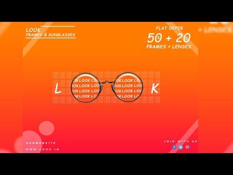 How to create easy \u0026 stylish advertising poster photoshop cc 2020 || Editclubhouse || photosopcc cs6