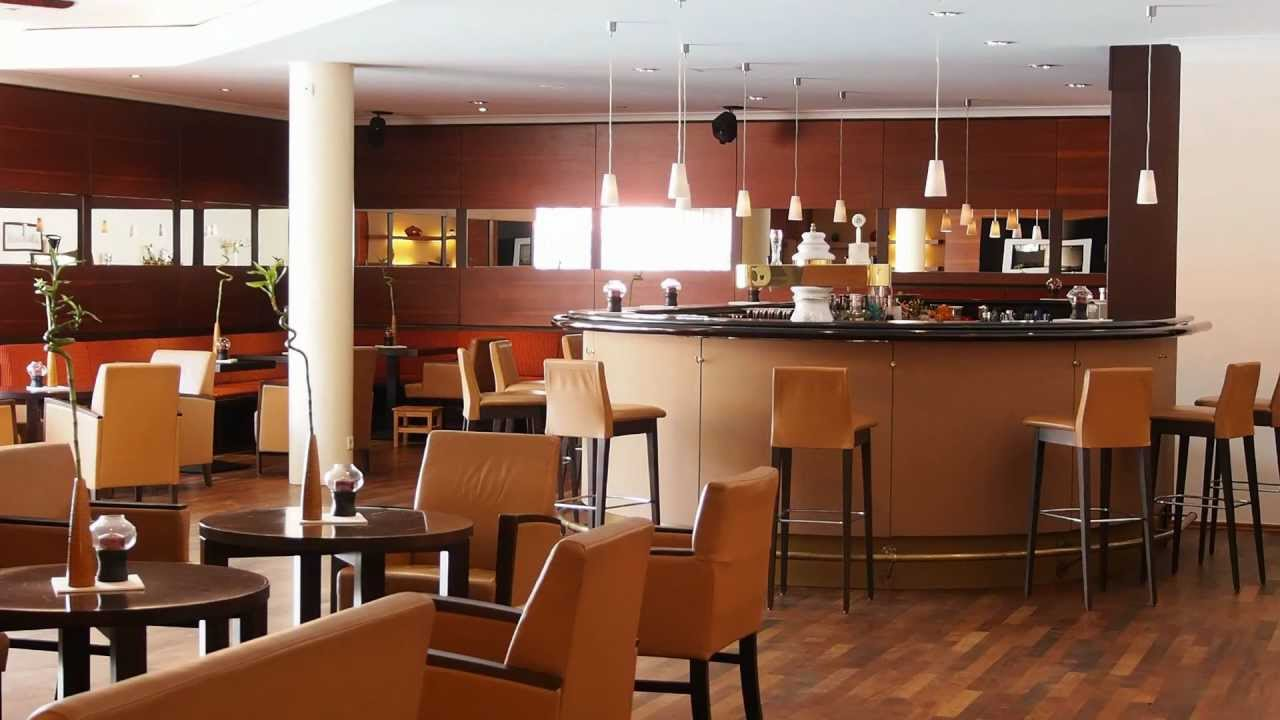 Bad Griesbach Hotel St Wolfgang