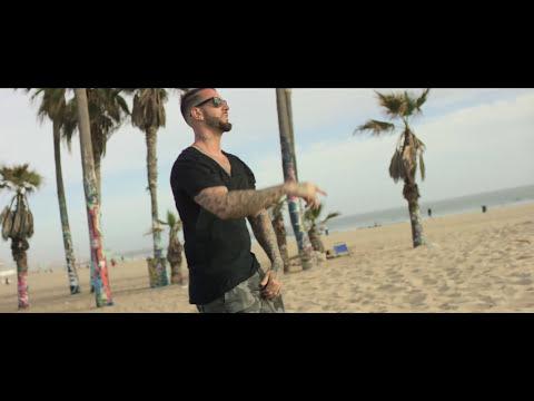 Ocean City Boy - Altitude (Official Music Video)