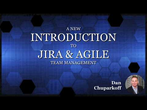 a-new-introduction-to-jira-agile-project-management