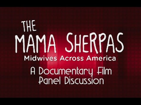 DCN Presents: The Mama Sherpas, 8/9/15