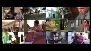"""Documental Emprendedores """"Creer es Crear"""" - Trailer"""