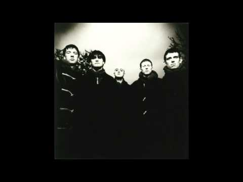 Inspiral Carpets - Fire