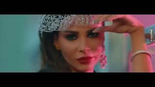 Nelly Makdessy - Mafish Reggala | نيللي مقدسي - مافيش رجالة