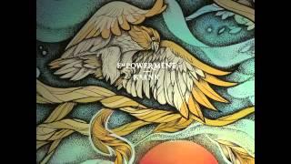 KRANK Niemand (KRANK / EMPOWERMENT split EP)