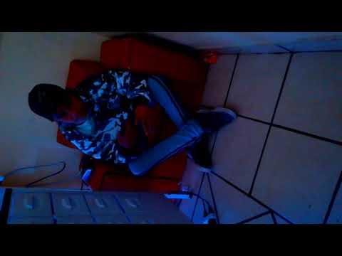 Adi�s yoner One video oficial