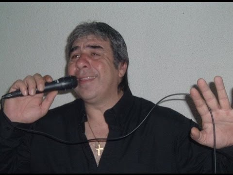 Hector Martinez Quisiera Que Fuera, Ayer