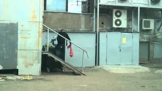 Кострома ( уроки выживания в кризис).