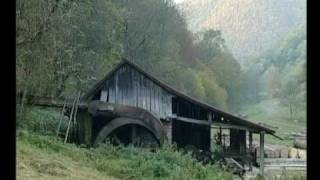 Discover Romania: People Trades and Tools 4 min. trailer