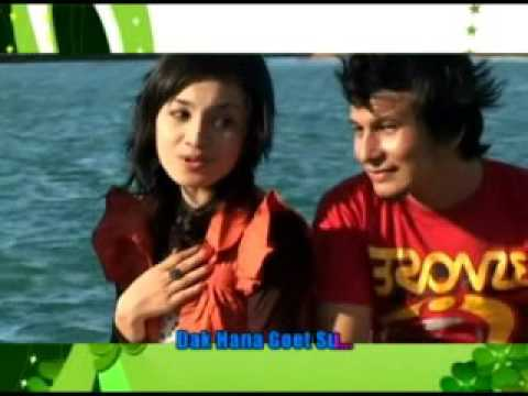 Lagu Aceh terbaru Vojoel   Peusan lamlagu