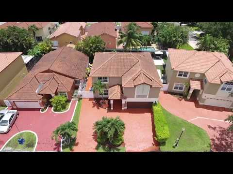 Marbella Park Home For Sale in Miami 33015 | Miami Gardens | Hialeah | Miami Lakes