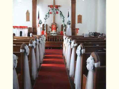 new-wedding-decoration-rental