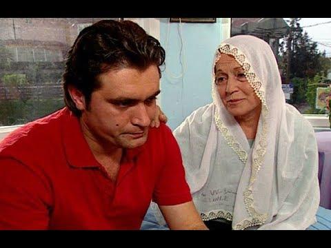 Annenin Vasiyeti - Kanal 7 TV Filmi