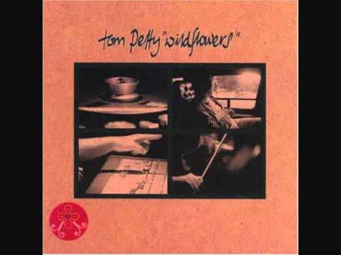 Tom Petty - You Don't Know How It Feels (Album Version)