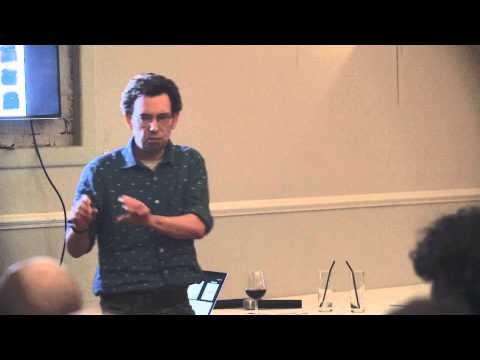 Chris How - Yippee-IA: All You Need To Know About Information Architecture In 10 Minutes