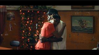 Gepe - Invierno (videoclip oficial)