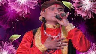 মানুষ একটা দুই চাক্কার সাইকেল Manush Ekta Dui Chakkar Cycle new bangla folk songbaul song sona manik