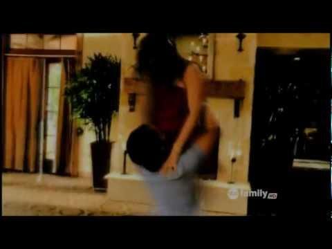 EMMA + (Ethan √s Luke) ✖ UP η Down