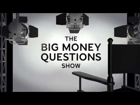 Big Money Questions: Will economists foresee the next crisis?