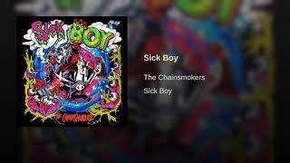 Video Sick Boy download MP3, 3GP, MP4, WEBM, AVI, FLV Juli 2018