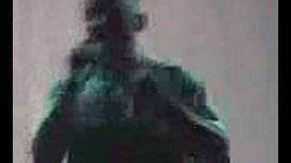 Alan Murnane- All or Nothing