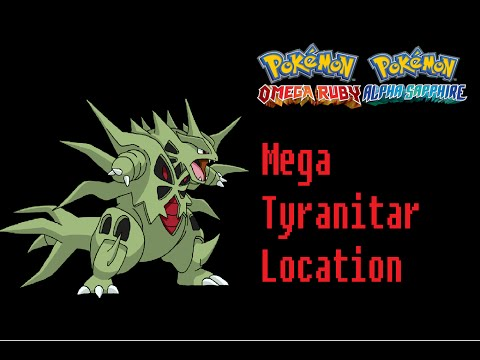 how to change mega download location