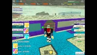 roblox a mun do with part2 style and final