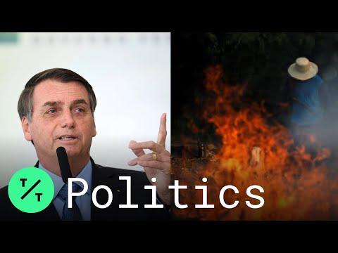 bolsonaro-accuses-ngo-groups-of-starting-amazon-fires